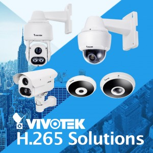 vivotek-new-h-265-products