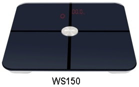 ws150