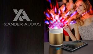 xander_audios