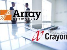 arraypluscrayon