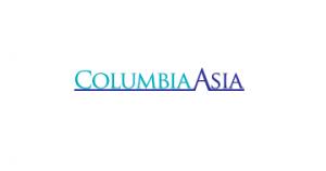 columbia_asia1