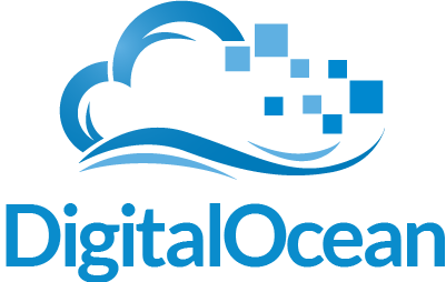 ItVoice | Online IT Magazine India » DigitalOcean hosted