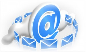 email1