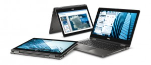 laptop-latitude-3000-2-in-1-2