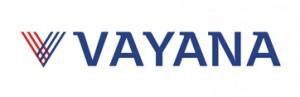 vayana_logo