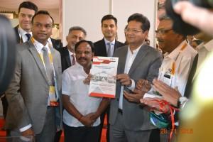 bangaloreite-biz-aequs-it-sez-brochure-unveiling