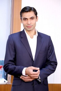 bhupender-singh-chief-executive-officer-intelenet-global-services-2