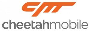 cm-logo-large