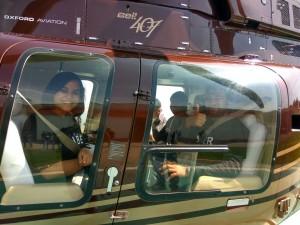 chopper-frogo-ride