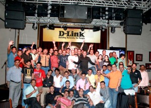 d-link-business-distributors-during-gala-night-at-hk-macau
