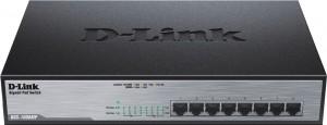 dgs-1008mp