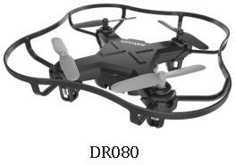 dr080
