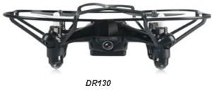 dr130