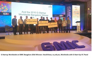 gmic-bangalore-2016-winners-stockviews-numbers-workindia-with-the-g-start-up-vc-panel-2016