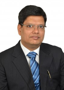 gopal-pansari-managing-director-savera-digital-india-pvt-ltd