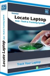 locate-laptop