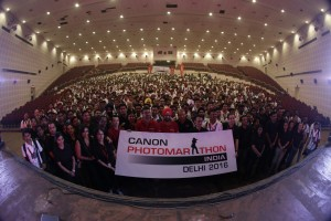 mr-eddie-udagawa-vice-president-ciic-canon-india_flags-off_canon-phot