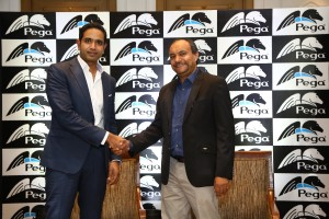 pegasystems-announces-uap-expansion-l-suman-reddy-india-md-pegasystems_-r-santanu-paul-co-founder-ceo-talentsprint
