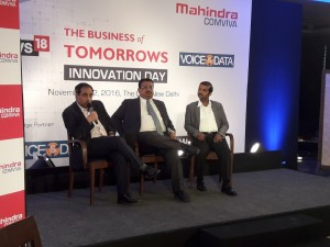 pic-innovation-day