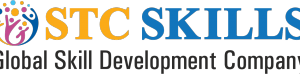 stc_skills
