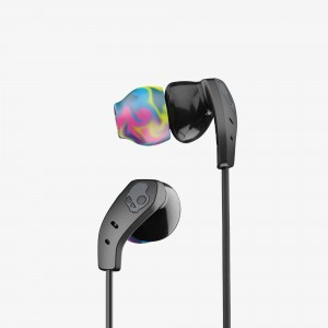 skullcandy-method-wireless-pic-1