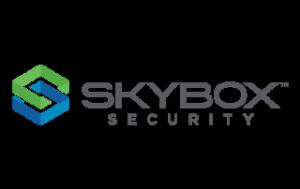 skyboz