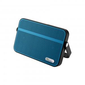 syska-blade-speaker-1