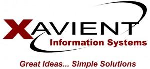 xavient-logo