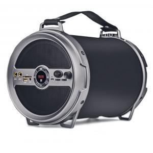 iball-karaoke-barrel
