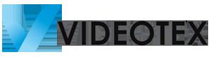 logo-video-retina