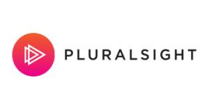 pluralsight-logo-hor-color-12x