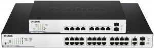d-link-dgs-1100-mp-mpp-series-is-worlds-first-poe-switch-with-onvif-support