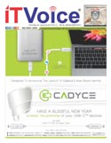 IT Voice