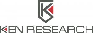 ken_research