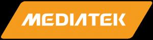 mediatek-logo