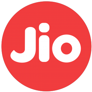 reliance_jio_logo_october_2015