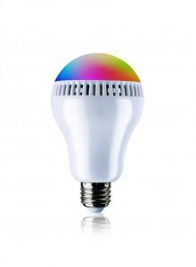 syska-sonic-led-bulb