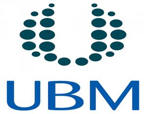 ubm-color
