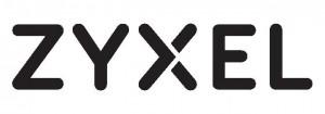 zyxel_logo_2016