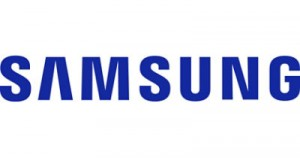 samsung-logo-191-1