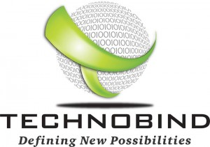 TechnoBind Partners With Seclore To Increase Distribution Network and Drive Growth