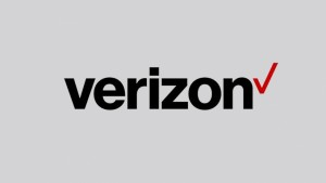 20150903144311-verizon-new-logo