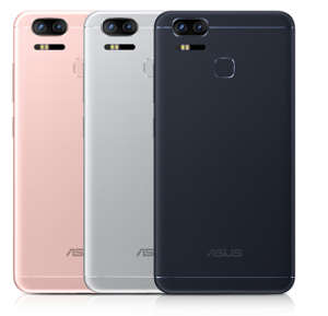 535515-zenfone-3-zoom-ze553kl-three-colors