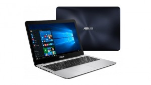537384-asus-r558uq-notebook-asus