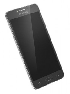 538430-galaxy-j2-ace-samsung