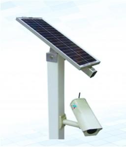 AnG_solar camera (1)