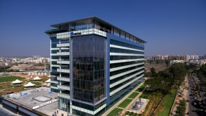 Bengaluru Global Center of Excellence_02 (1)