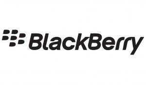 blackberry_logo-2