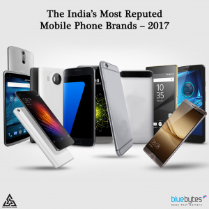 bluebytes-most-reputed-mobile-phone-brands