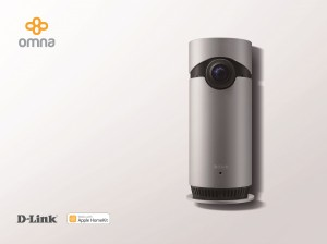 d-link-omna-dsh-c310_apple-homekit-camera